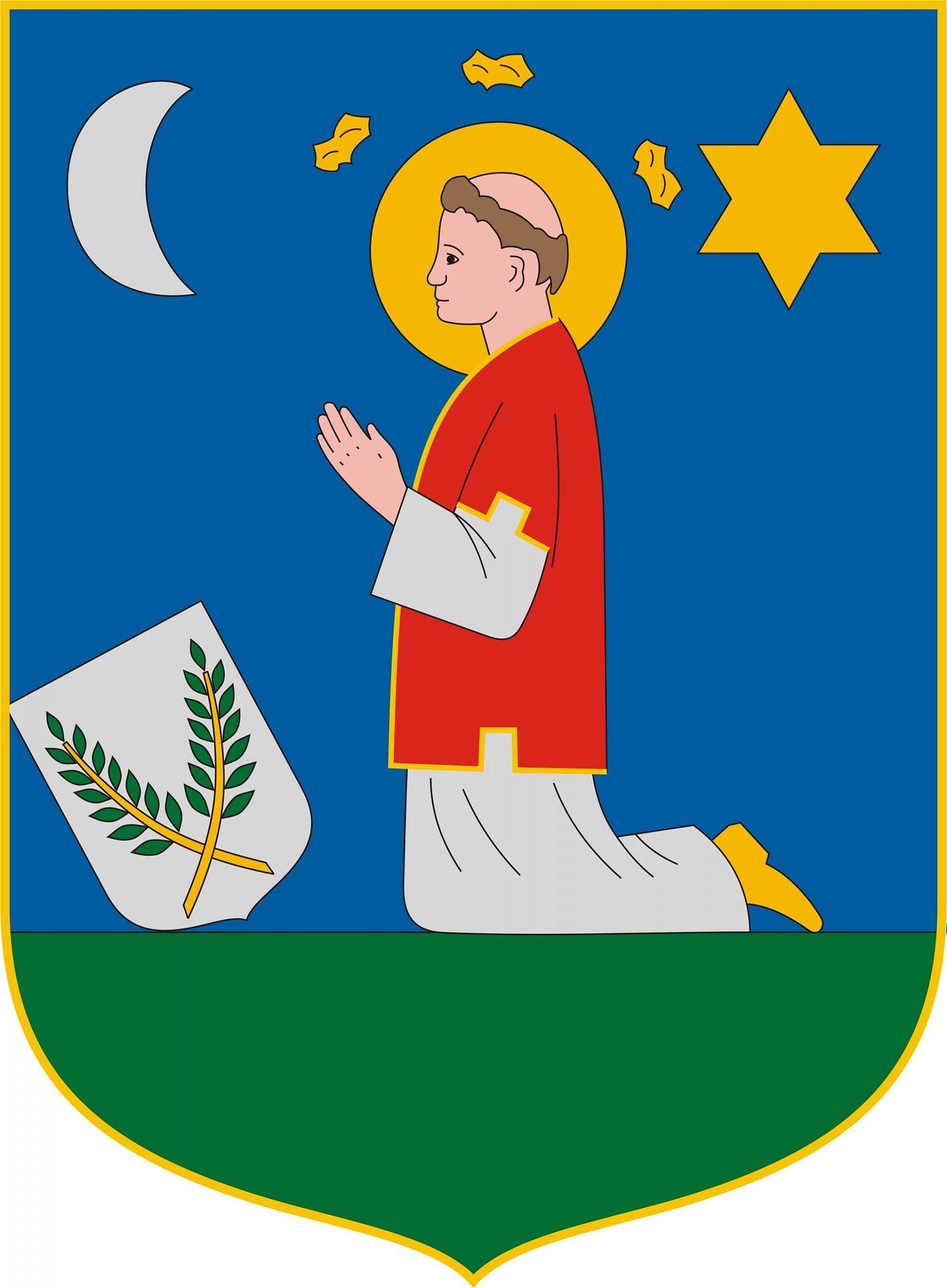 Okospad Pápa