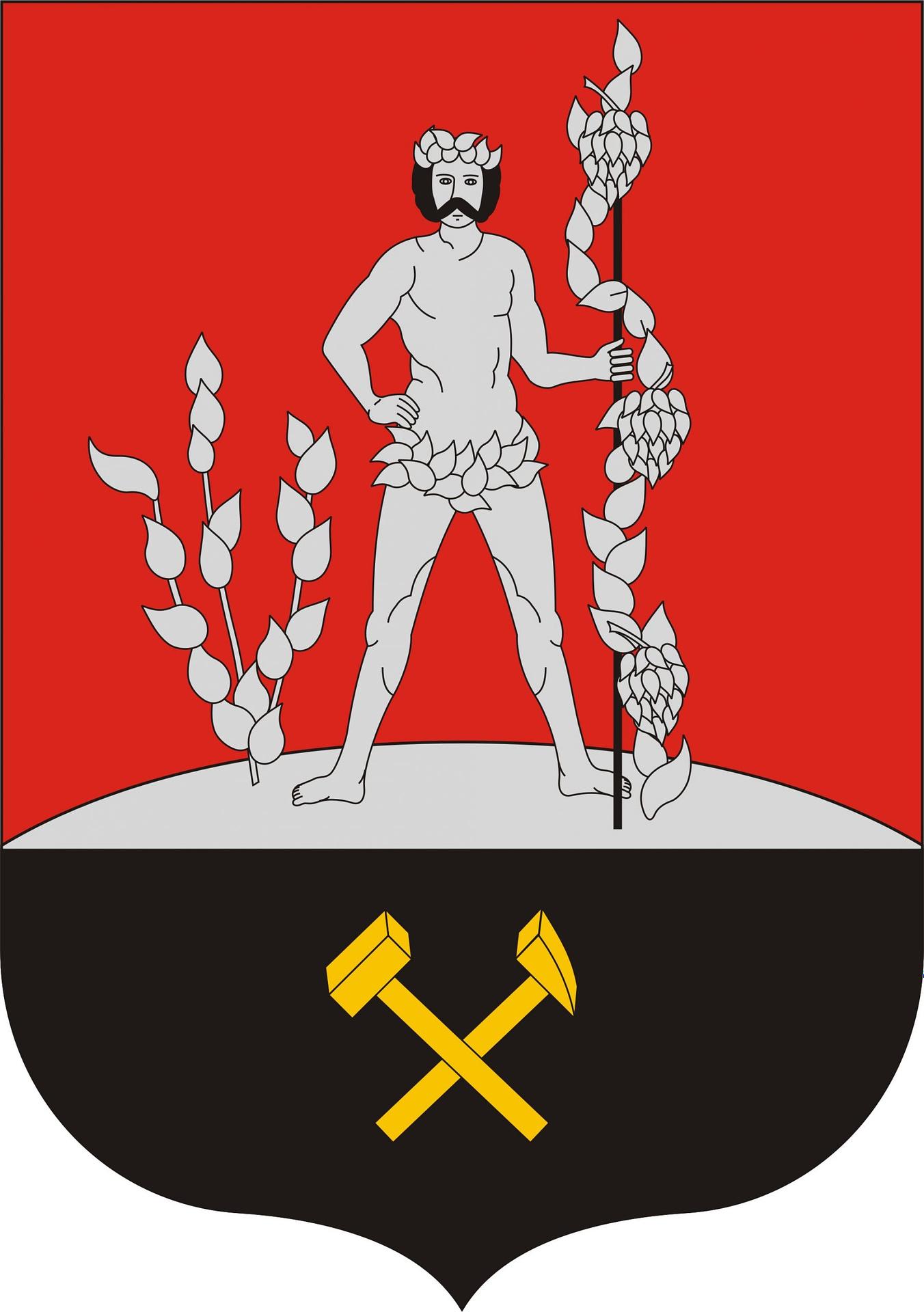 Okospad Komló