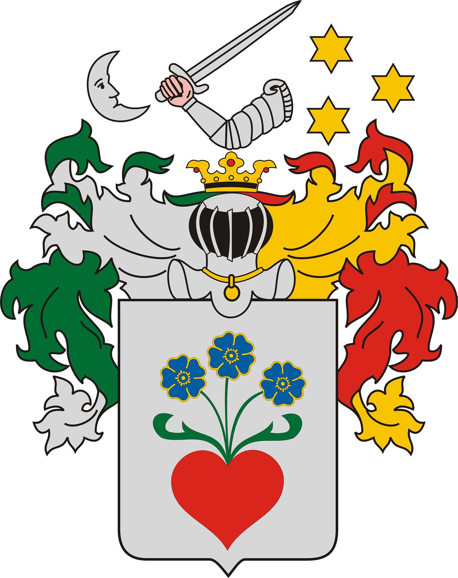 Okospad Sümeg